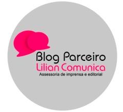 Lilian Comunica Assessoria de Imprensa e Editorial