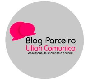 http://liliancomunica.com.br