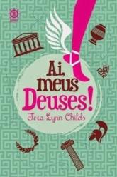 AI_MEUS_DEUSES