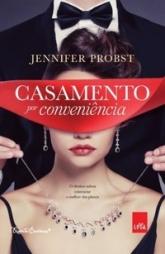 CASAMENTO_POR_CONVENIENCIA