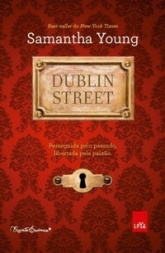 DUBLIN_STREET