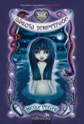 GAROTA_TEMPESTADE