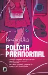 POLICIA_PARANORMAL