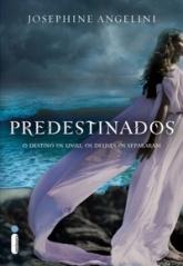 PREDESTINADOS