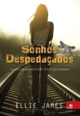 SONHOS_DESPEDACADOS