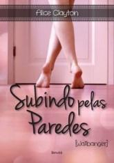 SUBINDO_PELAS_PAREDES
