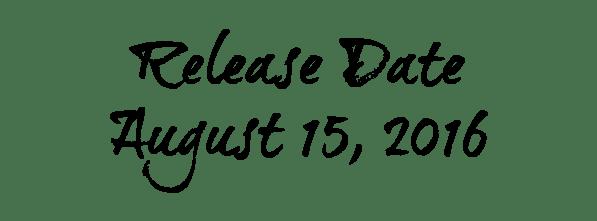ABF-release-date
