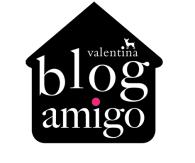editoravalentina.com.br