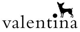 Logo valentina