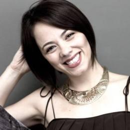 Ligia Ortiz