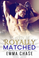 royally-matched