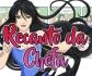http://www.recantodachefa.com.br/