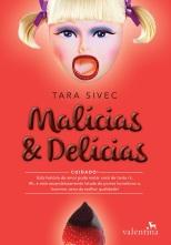 Malícias e Delícias, de Tara Sivec