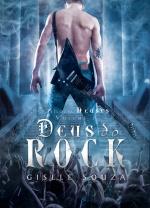 deus do rock.cdr